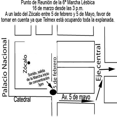 mapa-Zocalo-reunion
